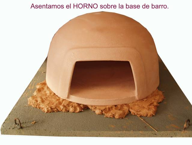 hornosobrebarro