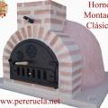 Alfareria-horno