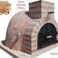 alfareria-hornos-montados